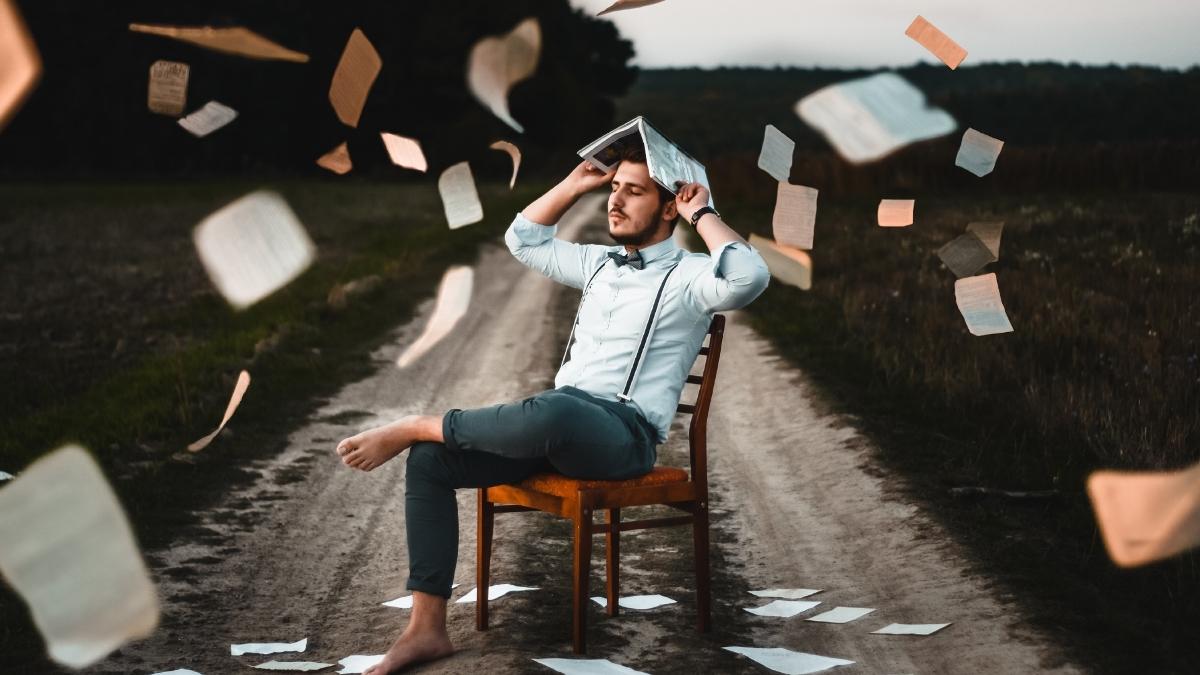 Psicoterapia e Digital Life